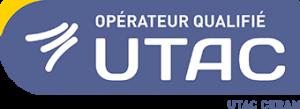 logo-utac