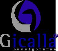 gicalla